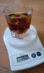 ウィスキー?150g.jpg