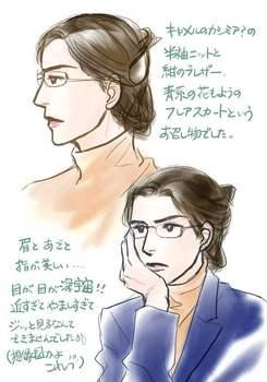 シンポジウム高村先生.jpg