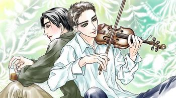 バイオリン♪文字なし.jpg