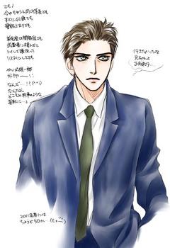 合田係長.jpg